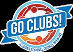Go Clubs