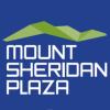 logo for Mt Sheridan Plaza