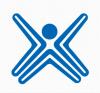 North Queensland Sports Foundation logo